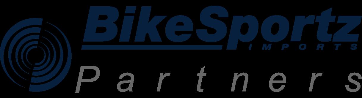 BikeSportz Partners