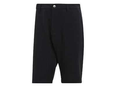 Adidas ULT365 Men's Shorts - Black