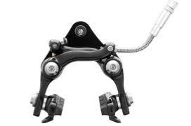 Campagnolo Brake TT Rear-Lateralpull