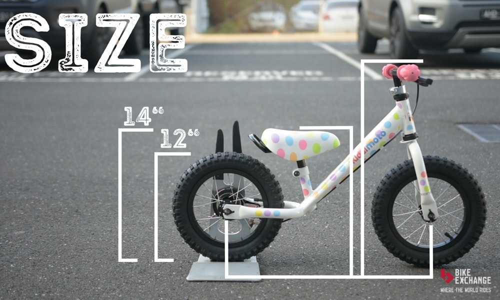 balance-bike-buyers-guide-6-jpg