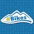 Hashtag Bikes