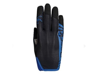 Roeckl Torino Gloves