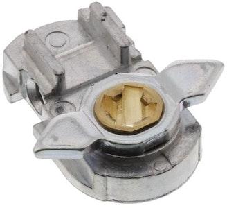 Lockwood Synergy 3572SC turn snib adaptor