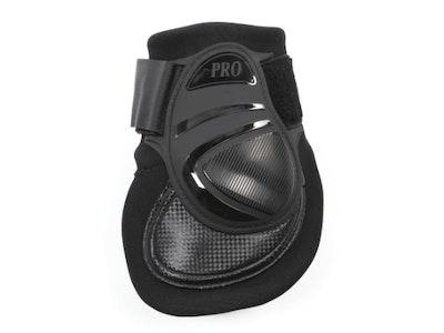 LAMI-CELL V22 Deep Fetlock Boots