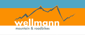 Wellmannbikes GmbH