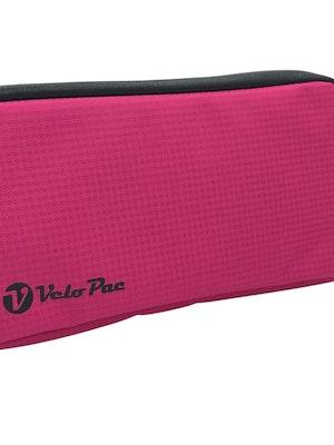 Velo Pac Velopac RidePac Lite Pink