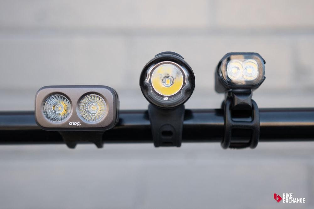 rennrad-zubehoer-frontlicht-jpg