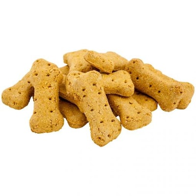 Black Dog Cheese Biscuits Dog Treats 5kg