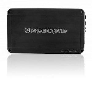 Phoenix Gold MX Series 5 Channel Amplifier