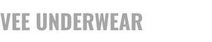 Vee Underwear