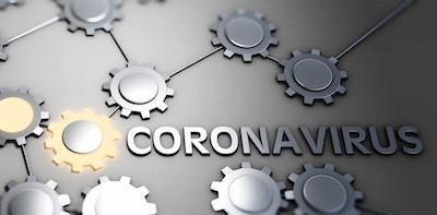 Coronavirus (Covid-19) Information & Resources