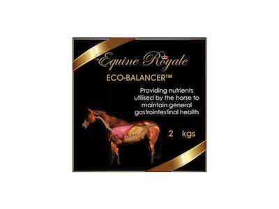 Equine Royale Eco-Balancer