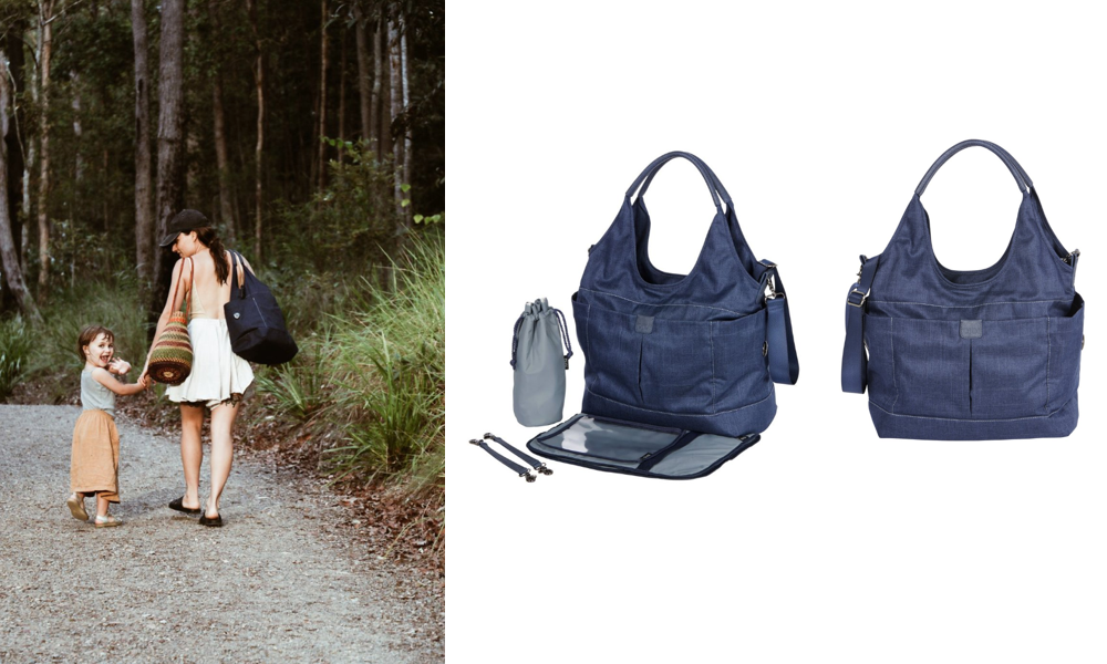 the-myer-market-oioi-denim-blue-nappy-bag-png