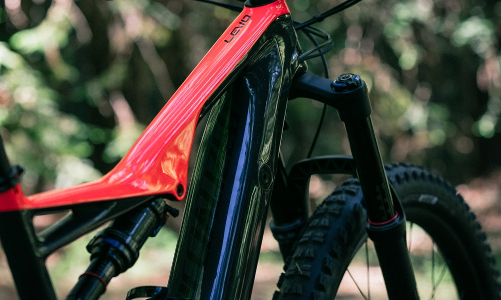 specialized-turbo-levo-carbon-2018-ten-things-to-know-3-jpg