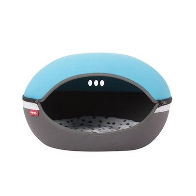 House of Pets Delight Little Arena Pet Bed