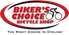 Biker's Choice - Mt. Juliet