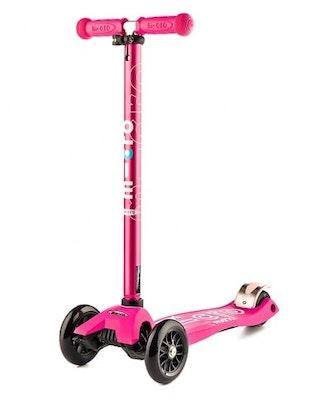 scooter-jpg