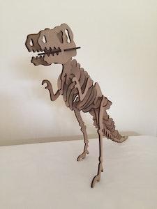 T-Rex - Small