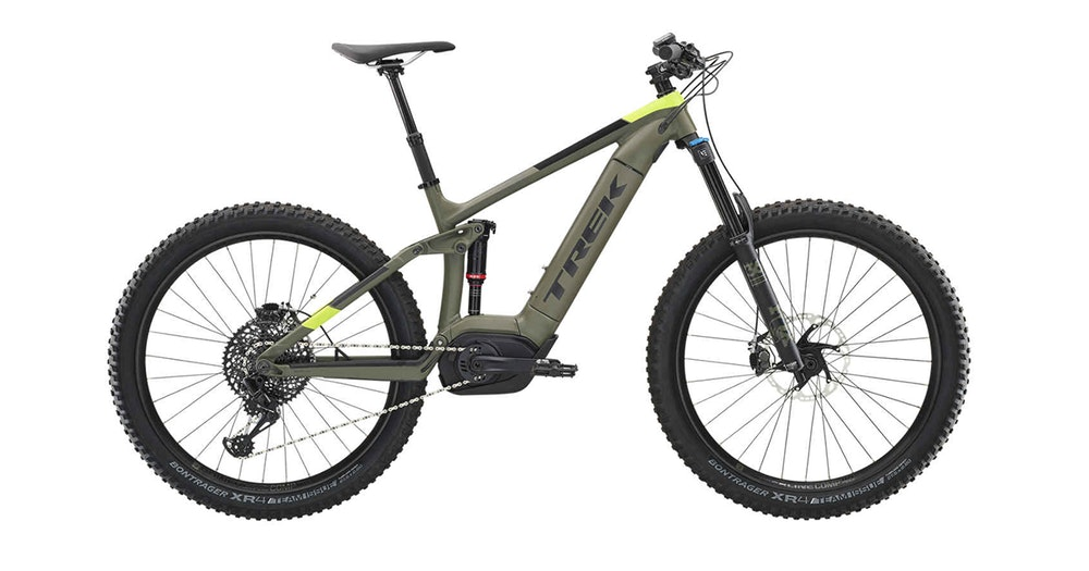 trek-powerfly-lt-9-plus-2019-jpg