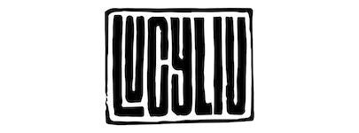 Lucyliu logo - yum cha delivery