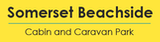 Somerset Beachside Cabin & Caravan Park