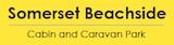 Somerset Beachside Cabin & Caravan Park
