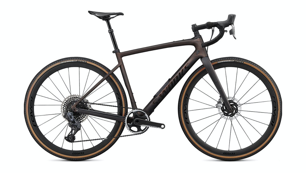 specialized-s-works-diverge-2021-jpg