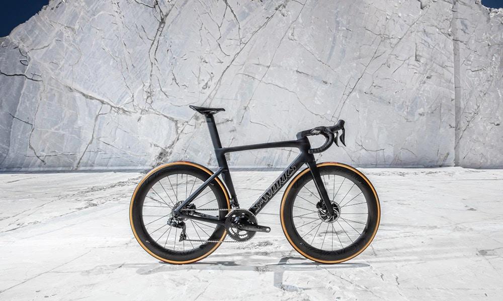 Specialized Bikes 2019: Alle Top-Neuheiten | BikeExchange