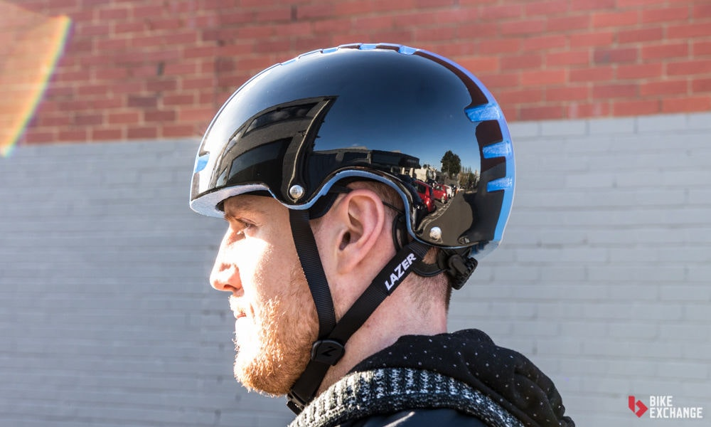 bicycle helmet buyers guide urban