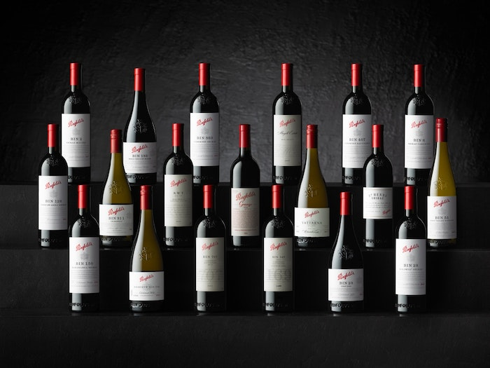 f19-penfolds-global-collection-release-2018-basic-beauty-photography-group-jpeg