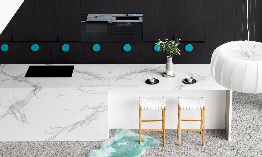 kitchen-design-trends-2018-1-jpg