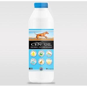 CEN Nutrition CEN Oil for Dogs