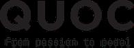 Quoc Pham Ltd