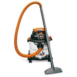 Wet & Dry Vacuum Cleaner/Blower 20L 1250w SP020