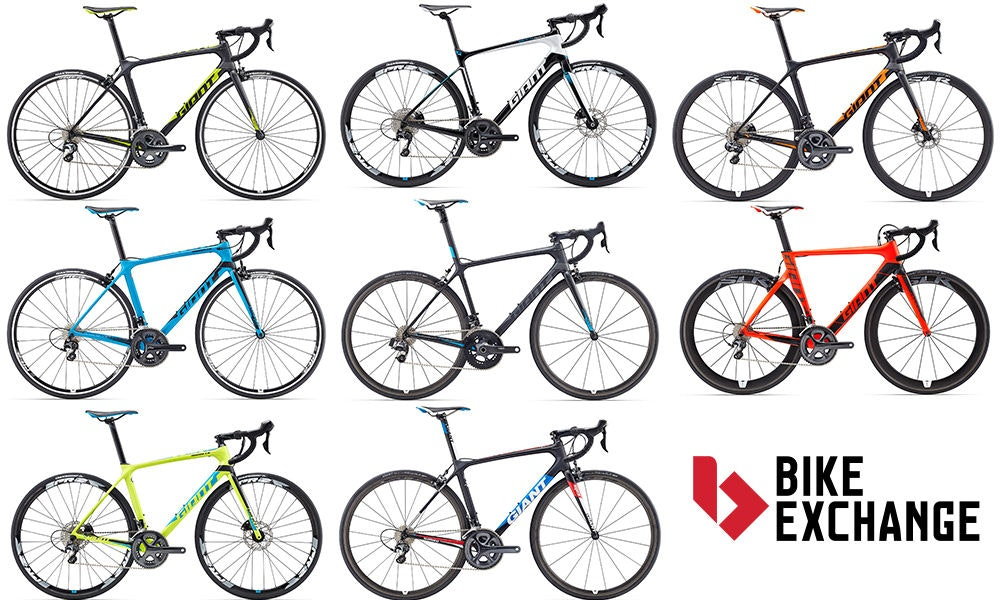 fullpage_giant-road-bikes-performance-range-overview-2017-bikeexchange-blog-lead__2_-jpg