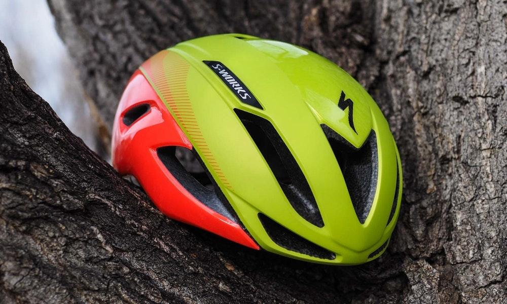 specialized-s-works-evade-ii-helmet-venta-jpg