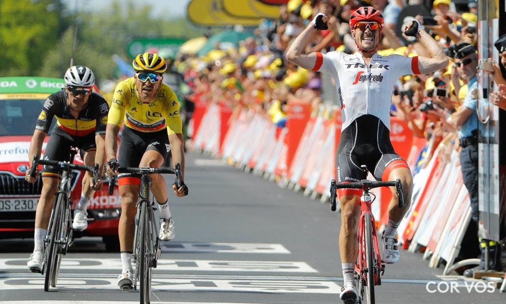 tour-de-france-2018-race-report-stage-nine-3-jpg
