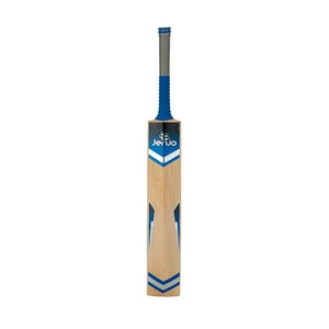 Jenjo Cricket Bat Grade 1 English Willow