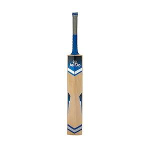 Jenjo Cricket Bat Grade 1 English Willow