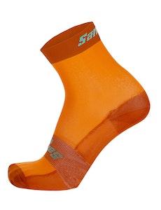 Santini Luce Socks