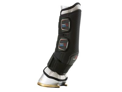 Zandona Support Boot Air Front