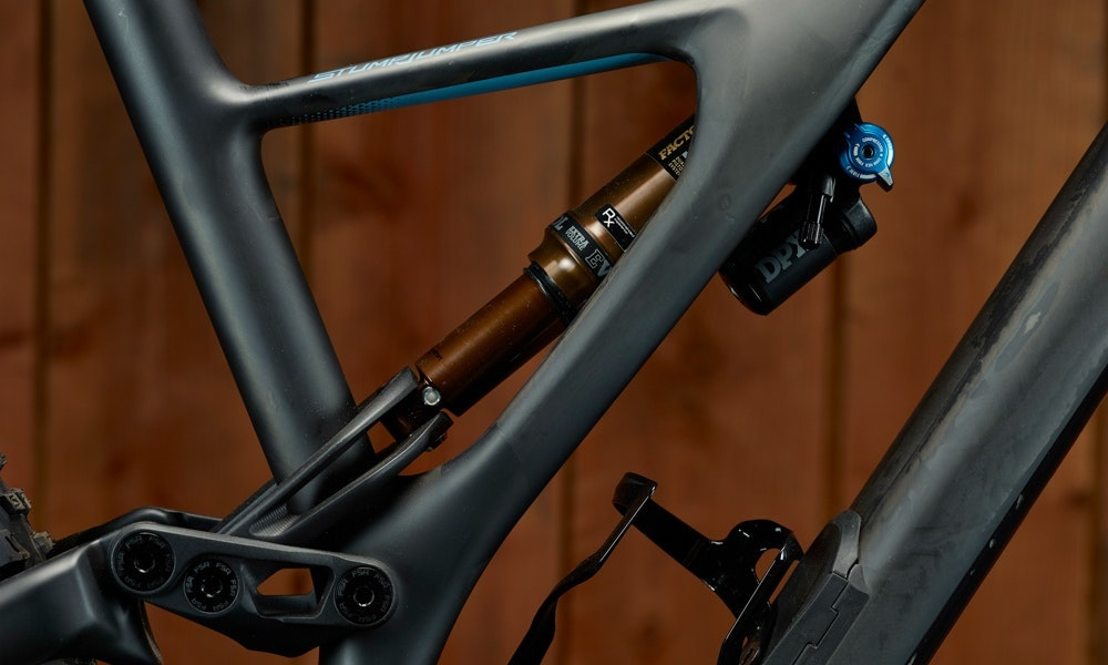 specialized-stumpjumper-ten-things-to-know-7-jpg-jpg