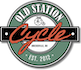Old Station Cycle