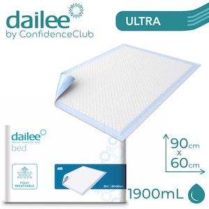 Dailee Bed Premium Air - 90x60cm