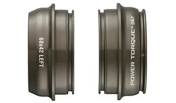 Campagnolo Power-Torque Bottom Bracket Press-Fit Bb86 86.5X41 Noneps