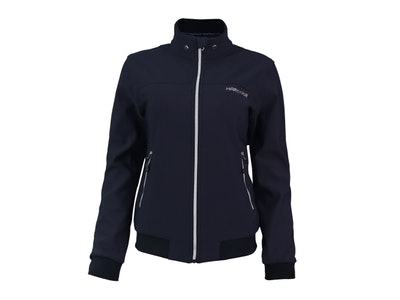 Harcour Polly Jacket