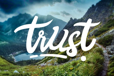TRUST PERFORMANCE EXPANDS DISTRIBUTION TO AUSTRALIA & NEW ZEALAND