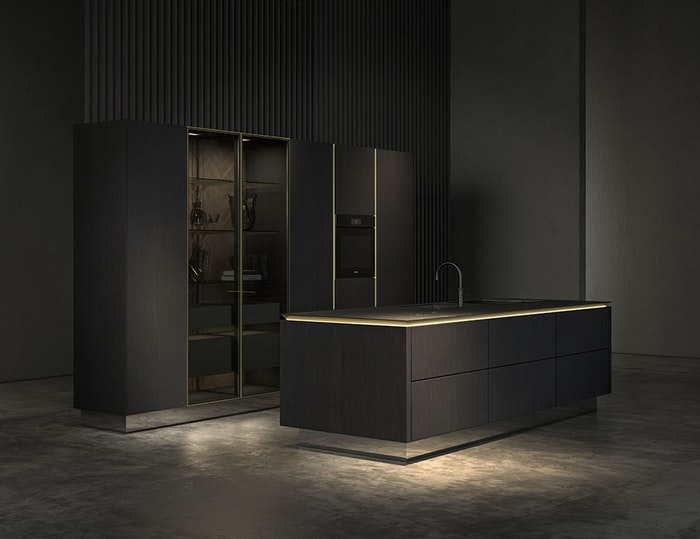 siematic_pure_concept_kitchen_milan_2018_01-jpg