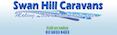 Swan Hill Caravans