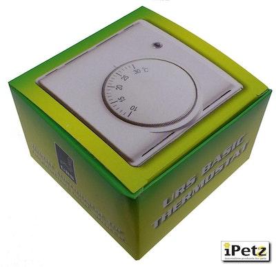 URS Basic Thermostat